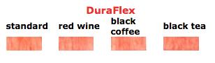 duraflex-stain