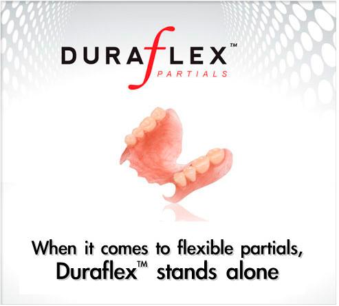 home-duraflex