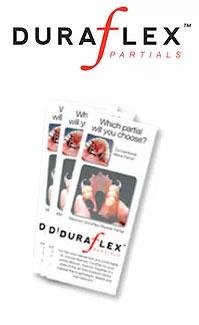 pic-duraflex-form