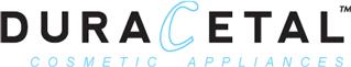 duracetal-logo