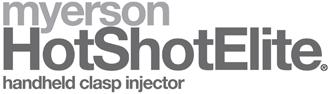 hotshot-elite-logo