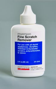 myerson_scratch_remover